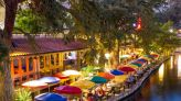 Best internet service provider in San Antonio 2021 | ZDNet