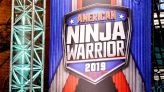 'American Ninja Warrior's' Drew Drechsel arrested on child sex crimes charges