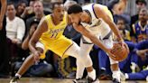 Warriors Recently Waived Guard Claimed by Lakers: Report