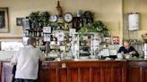 Bar de viejes, de Instagram a un mapa interactivo para que los cafés de toda la vida no cierren