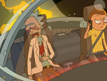 'Rick and Morty' Season 5 is done trying to be anything but itself