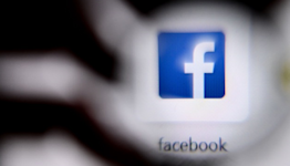 Whistleblower: Facebook's response to child abuse 'inadequate'
