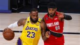 Los Angeles Lakers: Will Carmelo Anthony last the entire season?