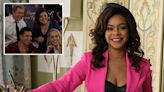 Saved By The Bell's Lisa Turtle to make surprise return despite co-star feud