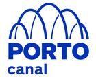 http://www.portocanal.pt/