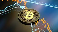 Bitcoin back above $40K, Dogecoin jumps on Musk tweet