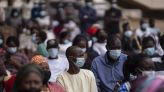 Why Africa is perilously far behind on coronavirus vaccination