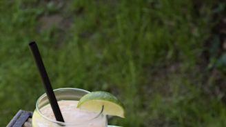 Ricette estive: smoothie alla papaia e lime - iO Donna