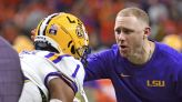 With Ed Orgeron out as LSU coach, here's a look at 10 candidates who could replace him