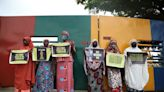 Why Nigeria Is Losing Its Fight to Prosecute Rape