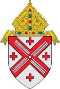 Roman Catholic Archdiocese of New York
