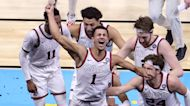 Krysten Peek's NBA mock draft 3.0 - Does Jalen Suggs jump to No. 1?