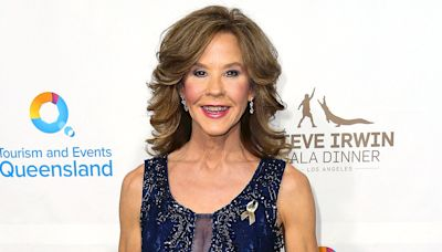 Linda Blair Says There Are No Plans for Her to Return in Upcoming Exorcist Trilogy Reboot