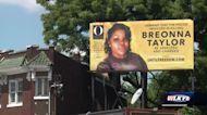 Oprah's magazine erecting 26 billboards of Breonna Taylor around Louisville