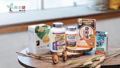 樂本健專注引入優質保健產品 開拓中國網購市場 | 2021健康同行夥伴大獎