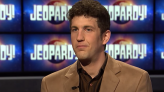 'Jeopardy!' Fans Rally Around Matt Amodio After He Shares an Emotional Personal Update