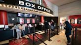 NYC's 'Vax to the Movies' Initiative Set to Bring Pop-Up Vax Sites to Movie Theaters
