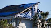 Judge blocks key portion of Florida property insurance law