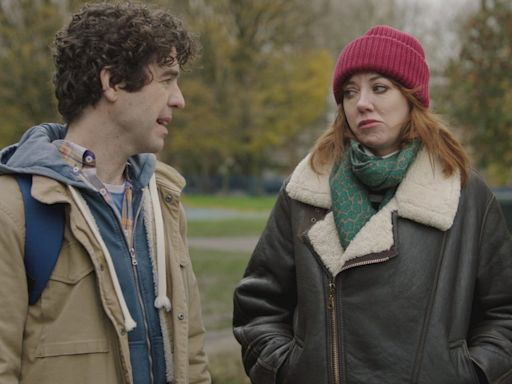 Motherland review: Middle-class parenting comedy doesn't get better than this