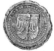 Władysław I of Płock
