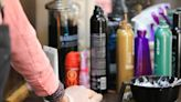 COMMENTARY: New report shows ugly side of Nevada beauty industry