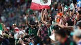 FIFA: Mexico faces 2 empty World Cup qualifiers due to homophobic chant