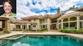 Jeff Foxworthy and Wife Pamela Gregg List $3 Million Custom-Built Georgia Mansion — See Inside!