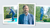 Mark Duplass: A Portrait of a Man With Good Intentions