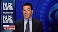 U.S. sees Delta variant 'upsurges': Gottlieb