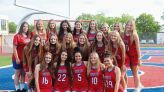 Season full of highlights for Chartiers Valley girls lacrosse