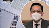 少女所感染變種病毒非來自台灣 140密切接觸者隔離暫無新病例 | 社會事