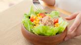 間歇性斷食好處不止減肥,還可降血糖、防癌!斷食成功有2重點