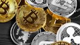 FTX/MLB Announces $100K Bitcoin Prize Money For Predicting Longest 2nd-Half HR