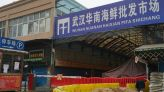 Timeline: China's COVID-19 outbreak and lockdown of Wuhan