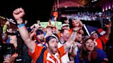Broncos 2021 NFL mock draft tracker 8.0: What the national experts predict Denver will do