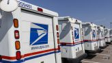 Looking for a job? U.S. Postal Service hosting job fair in Dayton next week