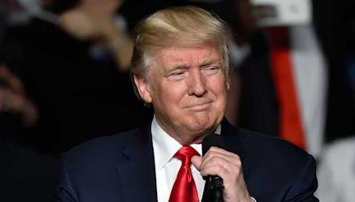 Dow Jones Rallies; Tesla Stock Passes Buy Point; Donald Trump SPAC Explodes, Gains 846%