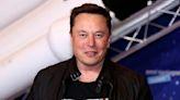 Elon Musk donates $50M to Inspiration4's St. Jude fundraiser
