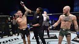 UFC 257: Ten Fights To Make