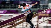 劉昌德/所有狂野的,都終將馴服:東奧、滑板與運動化規訓 - 報導者 The Reporter