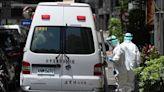 台灣抗疫節節敗退!星醫生點出2大根本問題:「將來死的人比921地震更多!」   博客文章