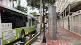 台中雙十公車優惠卡問題多 網上有人買賣、學生證綁卡遭扣款