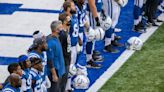 Evaluating Colts Roster, Post-Draft