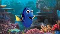 How to watch Finding Dory