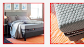 The Best Mattress Sales You Don't Want to Miss This Memorial Day Weekend