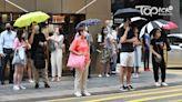 【新冠肺炎】本港今新增8宗輸入個案 居鑽石山鳳德邨19歲少女抵英後確診 - 香港經濟日報 - TOPick - 新聞 - 社會