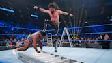 Friday Ratings: Fox's 'WWE Friday Night SmackDown' Wins Demos In Return To Live Audience
