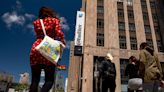 Twitter is testing out a feature that allows users to shop directly from a brand's profile