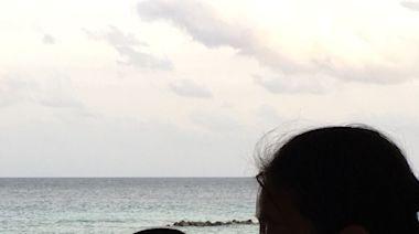 袁詠儀教仔逼得太緊 魔童哭訴:想換一個媽媽 | 熱話 | Sundaykiss 香港親子育兒資訊共享平台