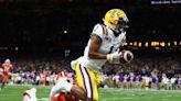 Three LSU Football Players Land in Latest ESPN 2021 NFL Mock Draft